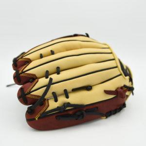 Instinct 12.5 Inch Fielding Glove
