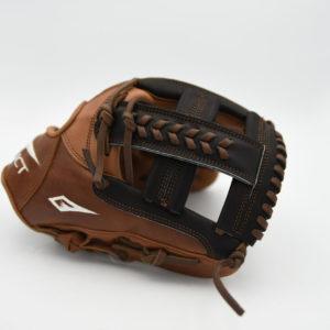 Instinct 11.5 Inch Fielding Glove